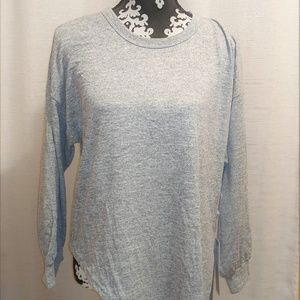 O'Neill Pullover Top